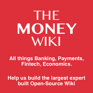Money wiki project